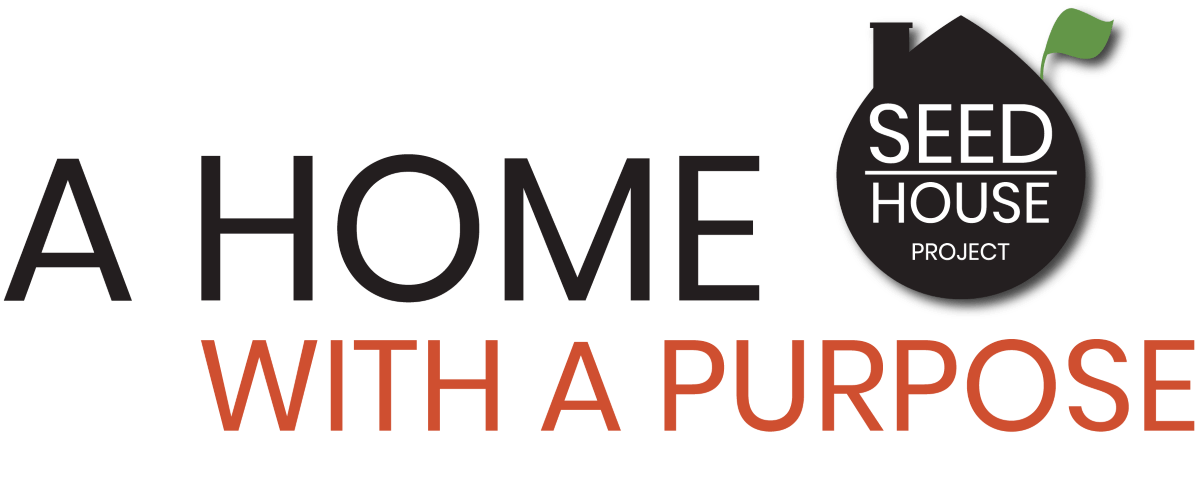 A-Home-With-A-Purpose