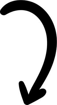 Contact Form - Arrow